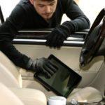 top-stolen-cars1-660x330